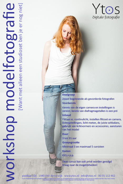 brochure_workshop_modelfotografie